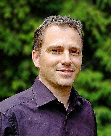 Alexander Jacobi
